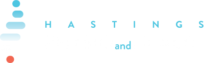 Hastings Physio and Health Hastings Physio and Health--